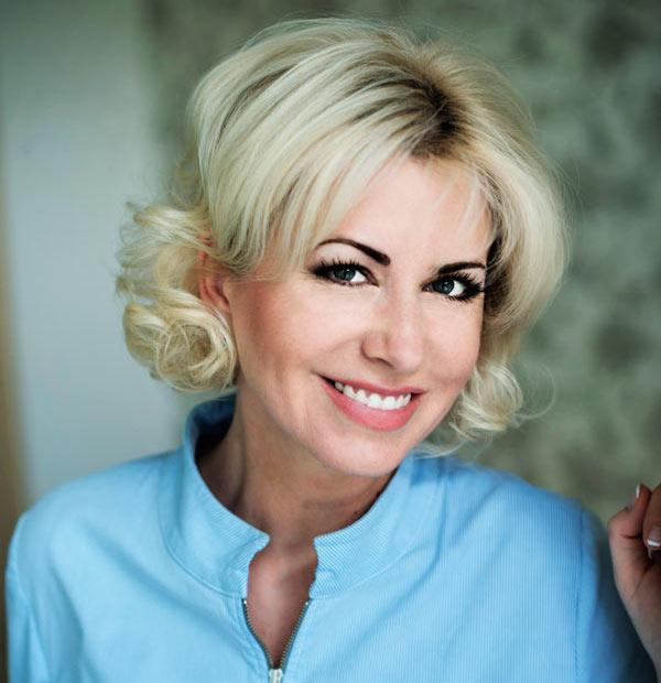 Kosmetologė Laima Jurėnienė. Veido procedūros, kosmetologo paslaugos, mezoterapija, procedūros kūnui, cheminiai šveitikliai, kosmeceutika